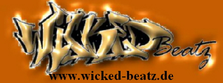 www.wicked-beatz.de
